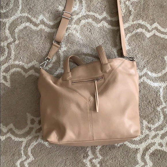 INC International Concepts Handbags - INC Wrap Tote BRAND NEW!